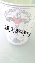 道灌 玉栄 純米吟醸 鶴亀 生原酒 1800ml